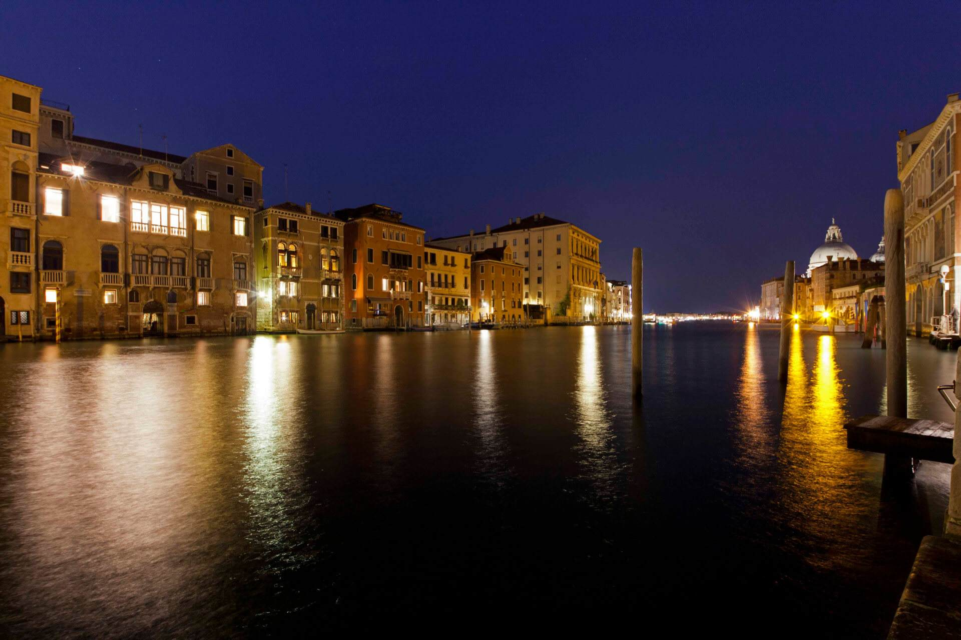 Boutique Resort Venice Palazzetto Pisani Official Site
